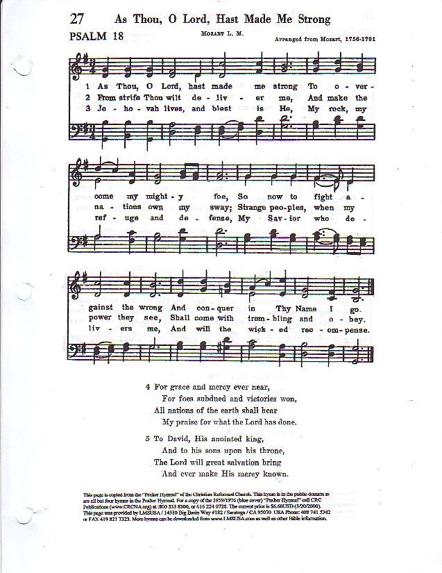 Speak O Lord Guitar Chords Image collections - basic guitar chords ...